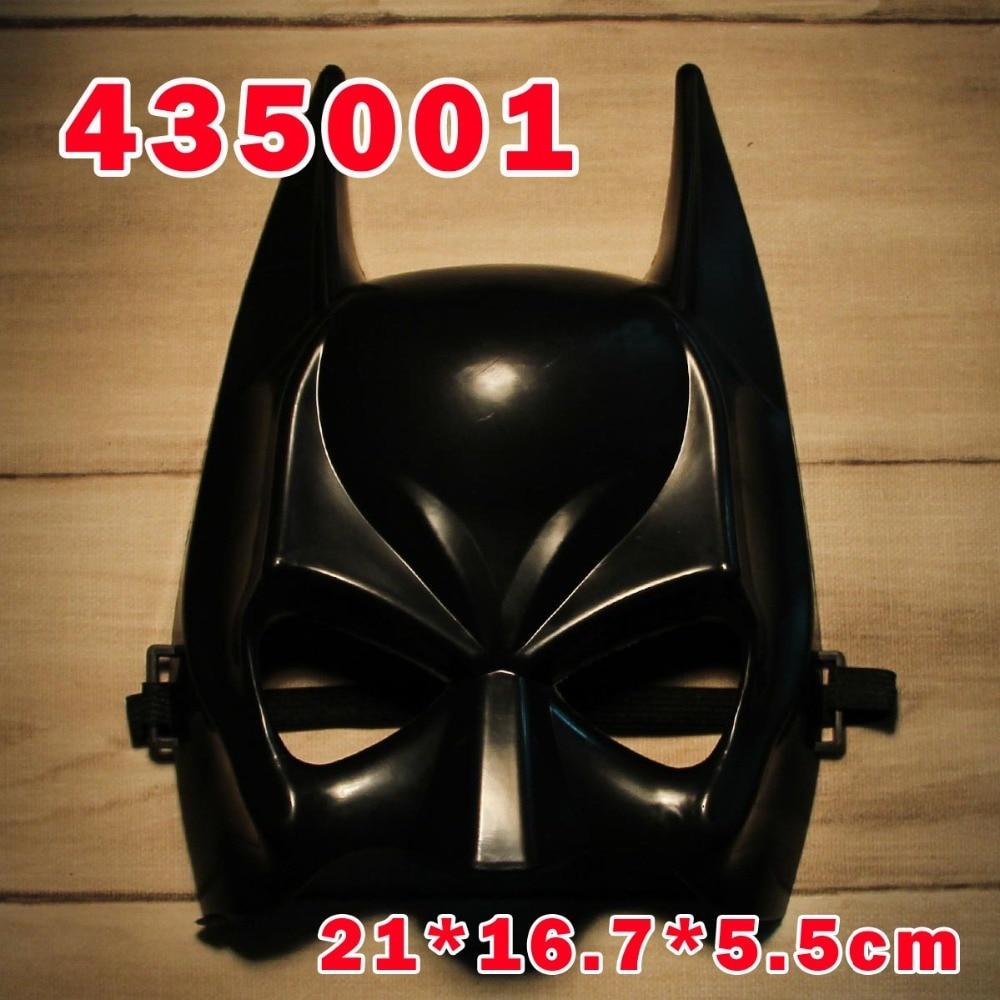 Top Sale Shock Horror Movie Masks For Easter Halloween Batman ...