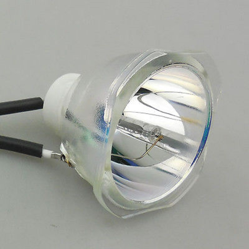 Competialbe Projector Bulb AN-MB60LP For SHARP PG-MB60X / XG-MB60X