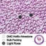 FRS56 Light rose
