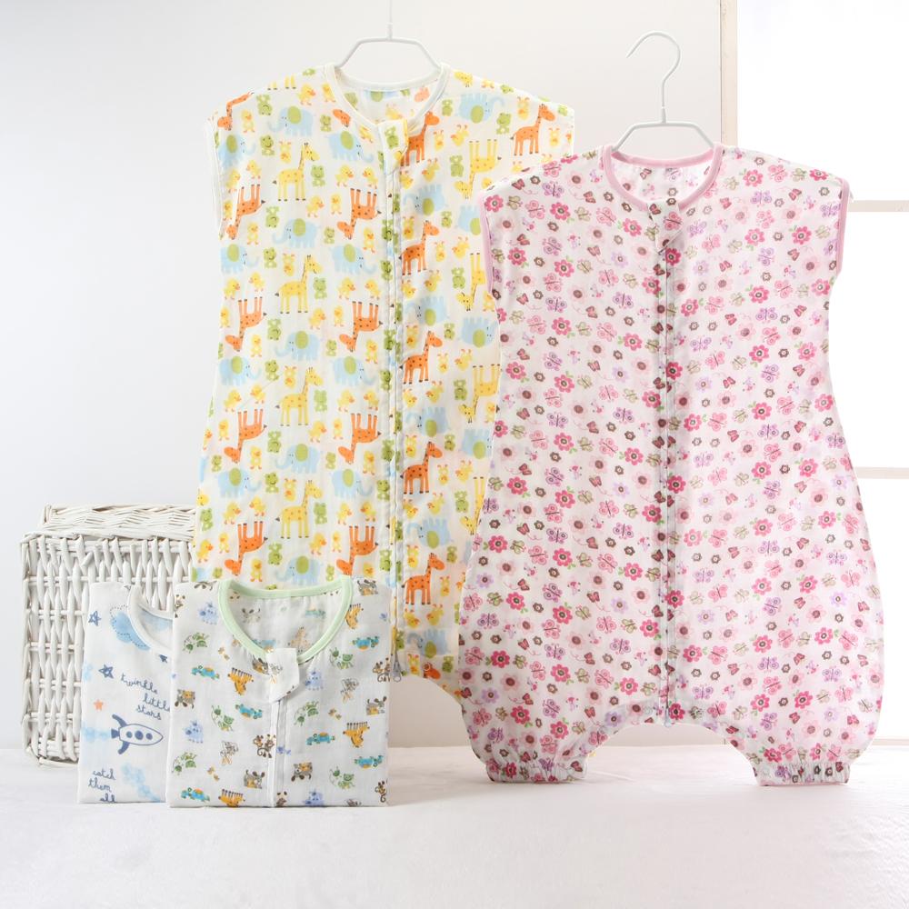 baby sleeping bags14