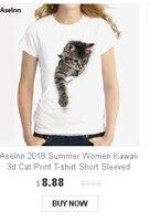 aselnn для женщин с верхней correcting 2018 модные летние шифоновая блузка короткий рукав плюс размеры Chef лук сдал рубашка синий для женщин одежда blusa