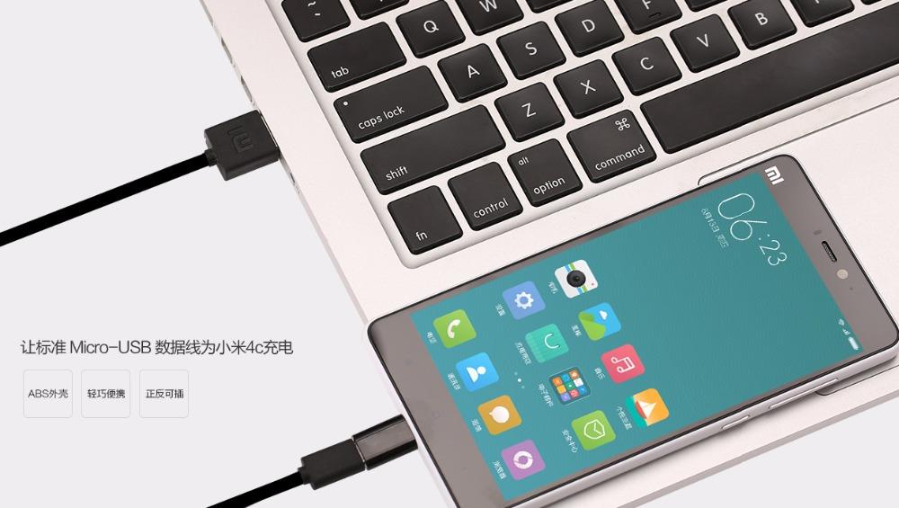 USB-Type-Cth_03