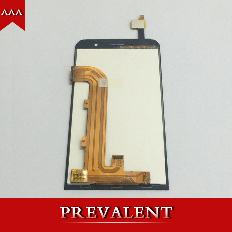 For ASUS Zenfone Go ZB500KL X00AD LCD Display Panel Monitor Module + Touch Screen Digitizer Sensor Glass Assembly