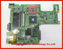 Free shipping 1545 Motherboard G849F CN-0G849F 48.4AQ01.021 100% Tested Working