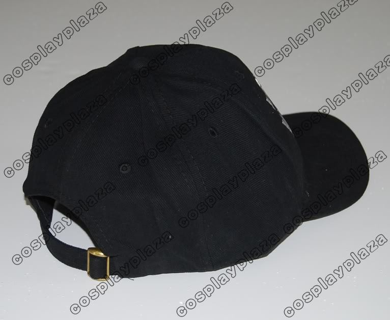 Black Wayne s World Hat Cosplay Waynes World Baseball Caps Earth Hats  Embroidered Trucker Dad Hat Unisex Cap Adjustable-in Baseball Caps from  Apparel ... 533f8500791