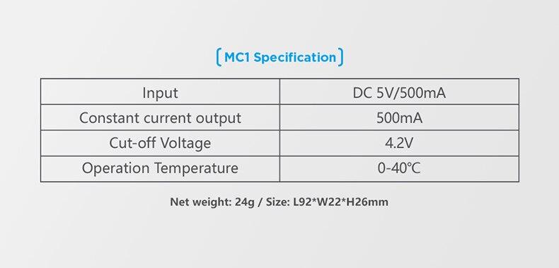 MC1-- 7