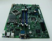 Motherboard for 480508-001 DL120 G5 well tested working