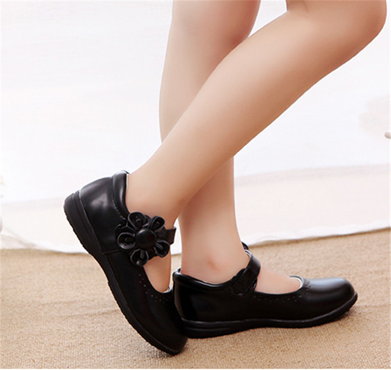 girls shoes leather (18)