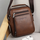 Men Handbags High Qu...