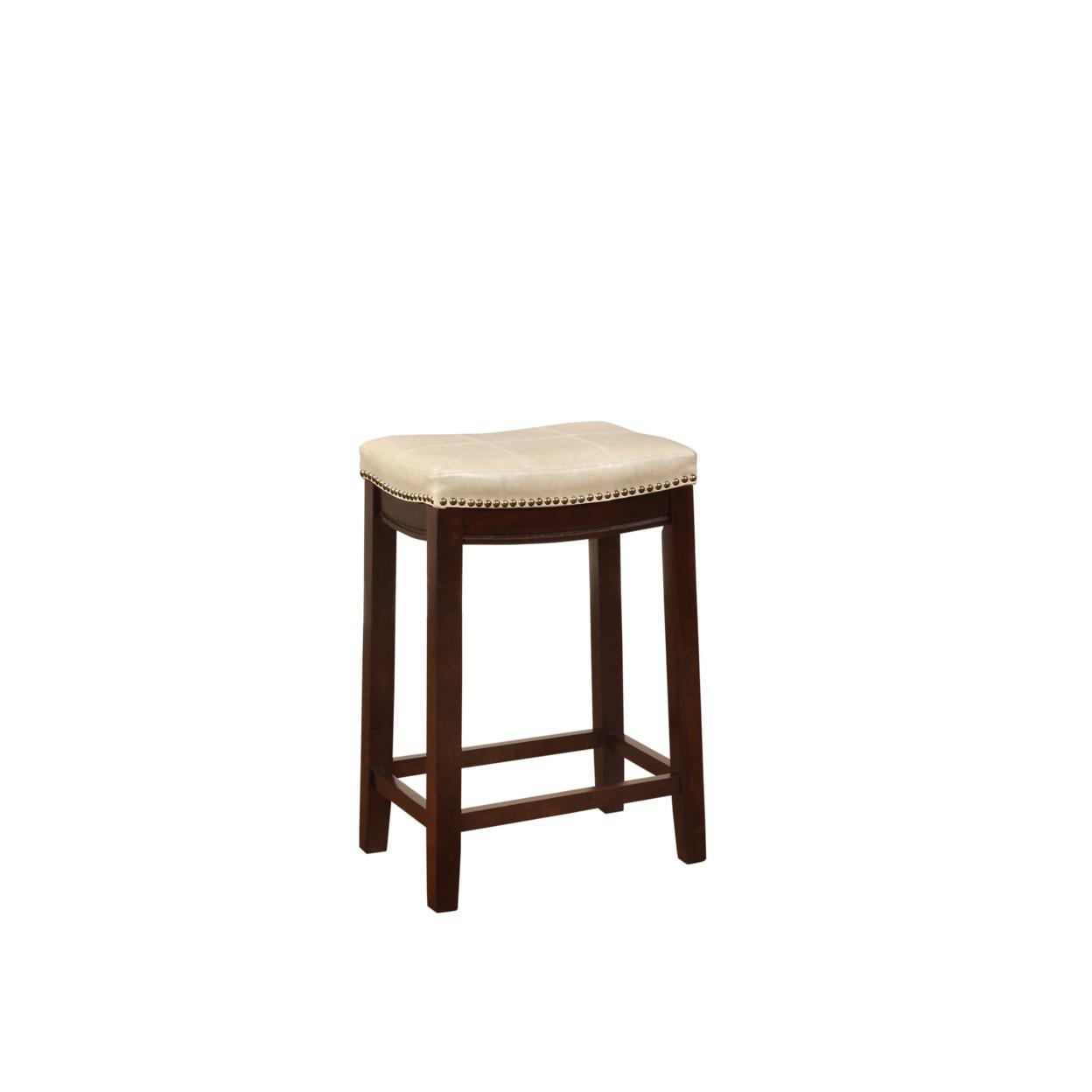Claridge Jute Counter Stool catina counter stool charcoal