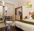LED floor lamps for living room 110V 220V E27 floor lamps LED crystal led light stands led light modern floor lights