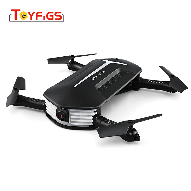 Original JJRC H37 RC Drones Mini Baby Elfie 4CH 6-Axis Gyro Dron Foldable Wifi RC Drone Quadcopter HD Camera G-sensor HelicopterOriginal JJRC H37 RC Drones Mini Baby Elfie 4CH 6-Axis Gyro Dron Foldable Wifi RC Drone Quadcopter HD Camera G-sensor Helicopter