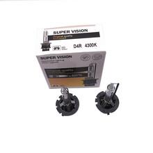 2pcs/lot D1S D2S D3S D4S HID Bulb CBI HID xenon headlight bulb D1 D2 D3 D4 D2R d4r For Audi Nissan Mazda Jeep Dodge Chevrolet