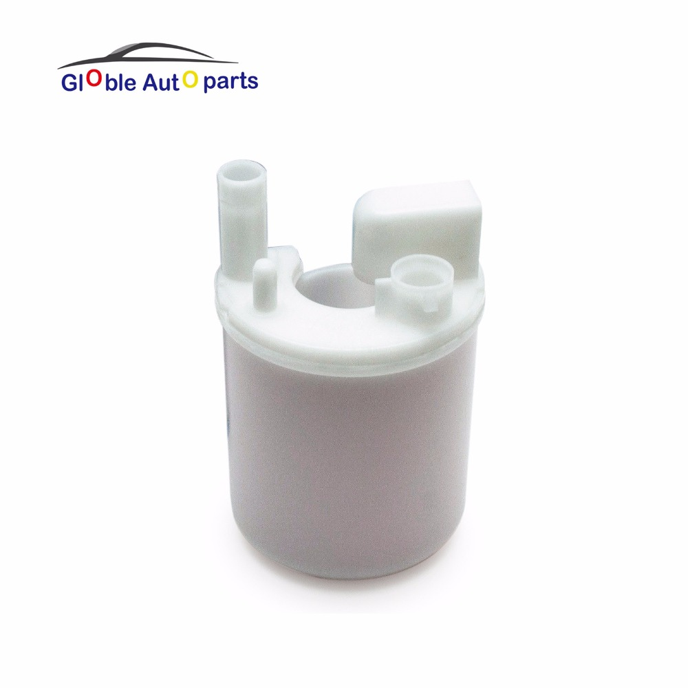 Fuel Pump Filter Strainer For Car Hyundai Elantra Tiburon 03 2008 Item Condition 100 Brand New In Factory Original Package Not Refurbished Or Re Manufactured Parts Included 1pc