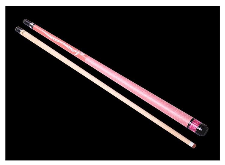 pool-cue-stick_15