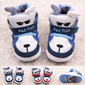 Free shipping Baby shoes brand new arrival sneakers baby first walkers 0-12 months toddler shoes