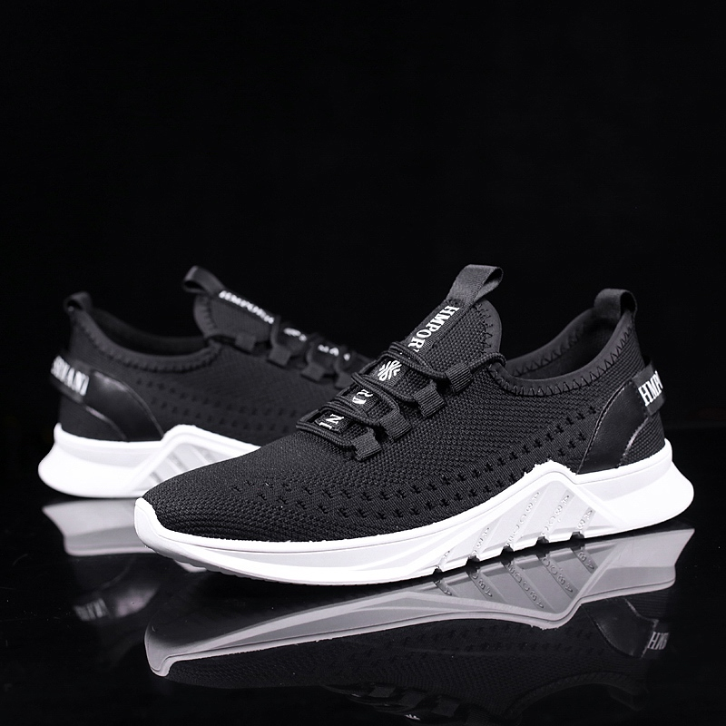 Fires Hot Summer Fashion Brand Men Casual Shoes Breathable Sneakers Casual Flat Shoes Trainers Soft Lace-up Male Shoes Zapatoas 2017 mens casual shoes hot sale mens trainers for men lace up breathable fashion summer autumn flats male shoes adult sneakers
