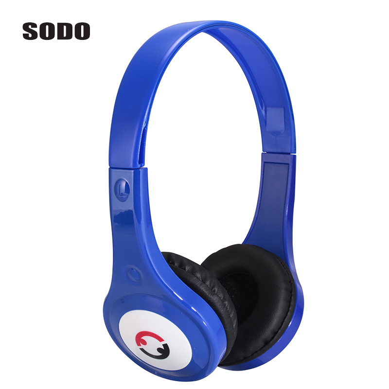 Sport MP3 MP4 Headphone HiFi Wired Sport Headset without mic Noise cancelling Earphone for phones computer laptop PC 3.5 Earbuds laptop keyboard for hp for envy 4 1014tu 4 1014tx 4 1015tu 4 1015tx 4 1018tu backlit northwest africa 692759 fp1 mp 11m6j698w
