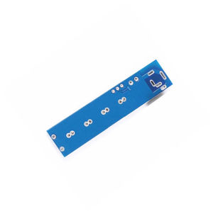 Image 2 - TP4056 4.2V 3A High Current Lithium Battery Charging Board Charger Module