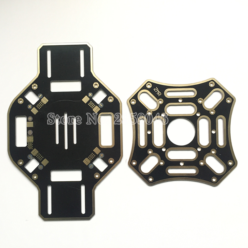 f450 kit frame rack бесплатная доставка