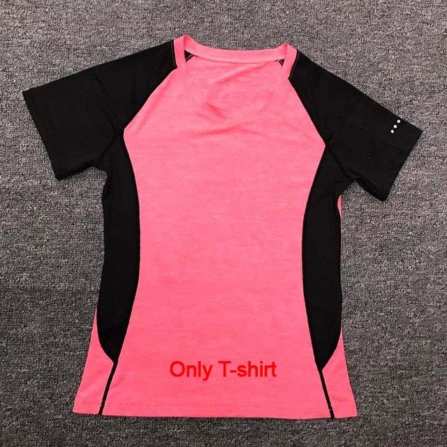 99f8b8f0b54 Dropwow OLOEY Women s sportswear Yoga Set Fitness Gym Clothes ...