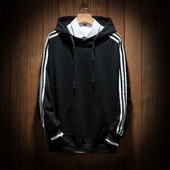 kpop new EXO lay Lu Han bts jungkook bigbang GD met hoodie kleding jacket women hoodies gothic clothes harajuku oversized hoodie bts v warriors jacket
