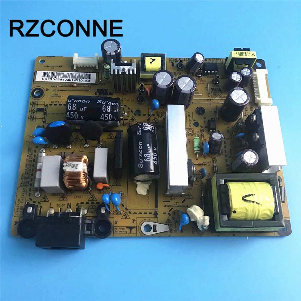 power board for LG 32LN5100-CP 32LN519C-CC LGP32-13PL1 EAX64905001 EAX65634301 free shipping цена и фото