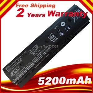 Image 1 - Bateria do laptopa hp m6 1061er DV4 5000 MO06 DV6 7050 DV7 7064 MO09 TPN W107, TPN W108, TPN W109