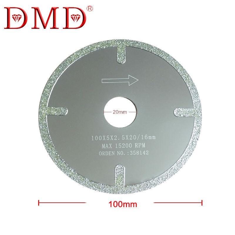 Achetez en gros verre disque de coupe en ligne des grossistes verre disque de coupe chinois - Coupe verre diamant professionnel ...