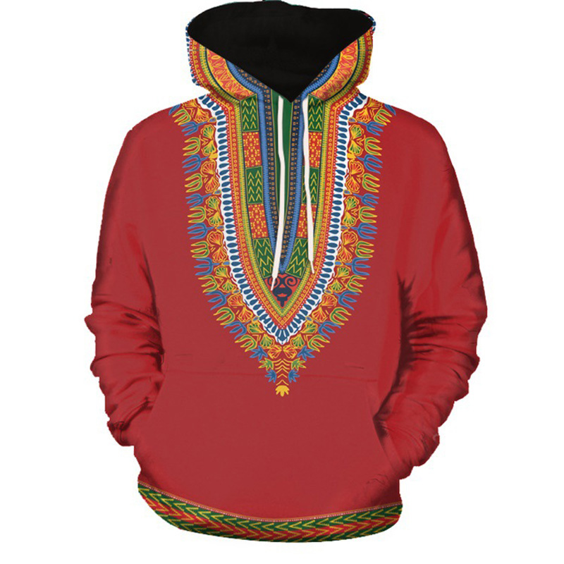 3d-printed-africa-clothing-fashion-hoodies-dashiki-sweatshirts-casual-african-clothes-pullovers-african-dresses-for-women (9)