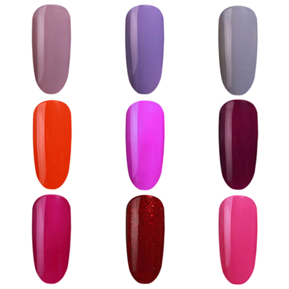 MARIA AYORA Skin Protected Glue Liquid 1Pc Nail Art Polish Guard ...