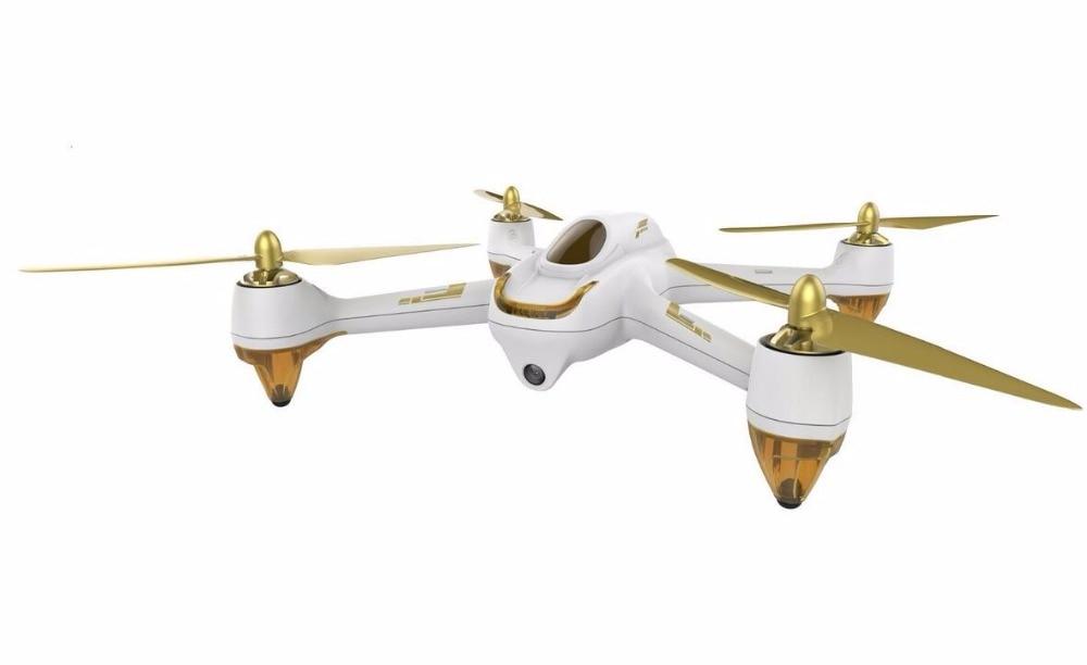 все цены на 2016 Newest Hubsan X4 FPV H501S Quadcopter drone 1080P camera GPS онлайн