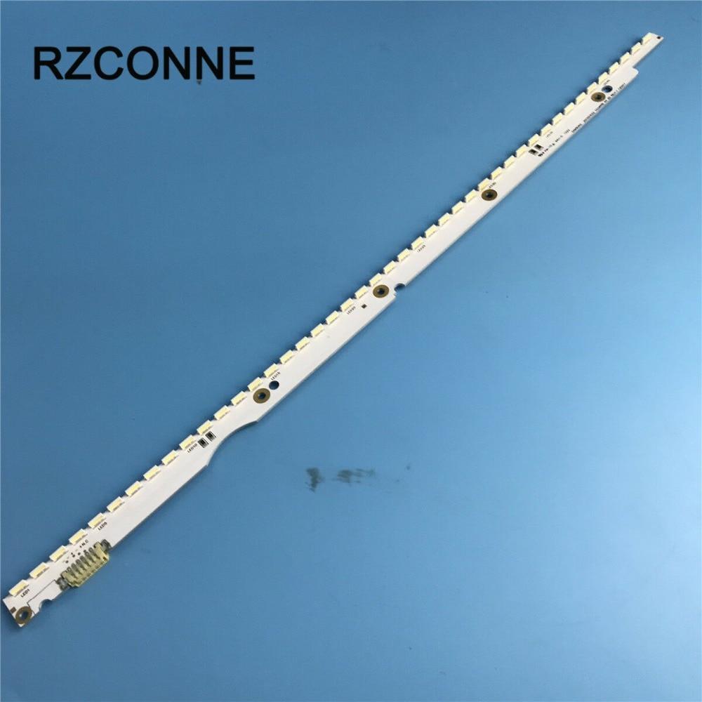 6V LED Backlight Strip 44leds For Samsung 32'' 2012SVS32 7032NNB 44 2D REV1.1 V1GE-320SM0-R1 UE32ES6760S UE32ES5500 UE32ES5507