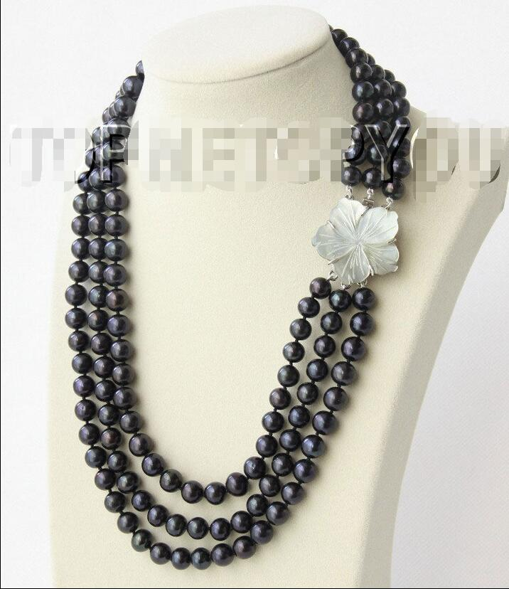 Hot selling free shipping******* AA+ 19