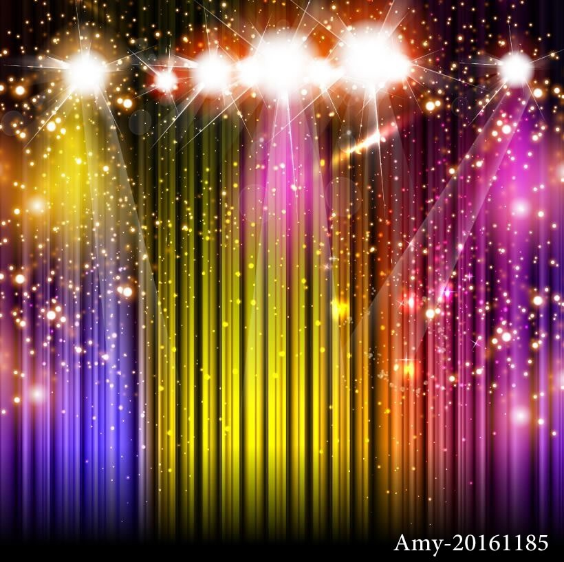Amy-20161185