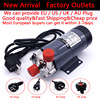CE Approved 50HZ 220V Magnetic Drive Pump MP 10RN