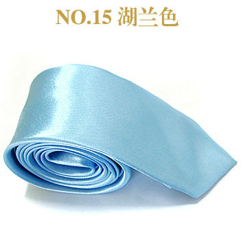New Men ties Solid Neckties for Man Brand Male casual  ties for wedding wholesale gift for mens