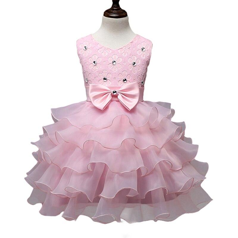 Promoción de Rosa Vestidos De Fiesta - Compra Rosa Vestidos De ...