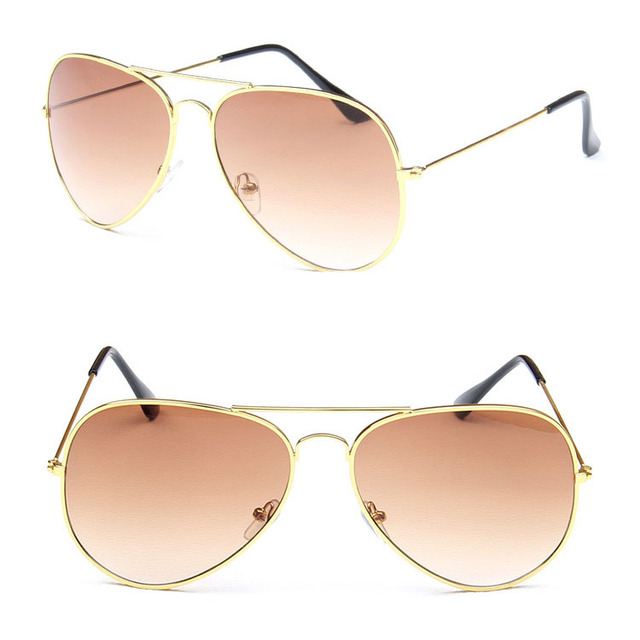 RBROVO Vintage Pilot Sunglasses Women/Men Candy Colors Luxury Sun Glasses For Women Outdoor Driving Gafas De Sol Mujer