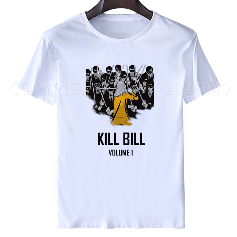quentin-font-b-tarantino-b-font-t-shirt-cute-white-pulp-fiction-tees-top-plus-size-men-clohing-crop-top-summer-womens-summer-tops-and-blouses