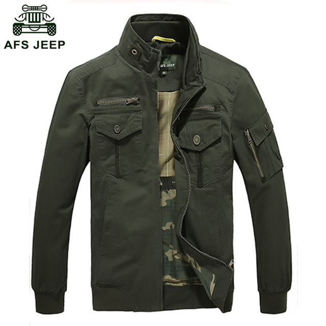 Mens Overcoat Casual Solid Jacket