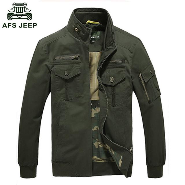 Mens Overcoat Casual Solid Jacket