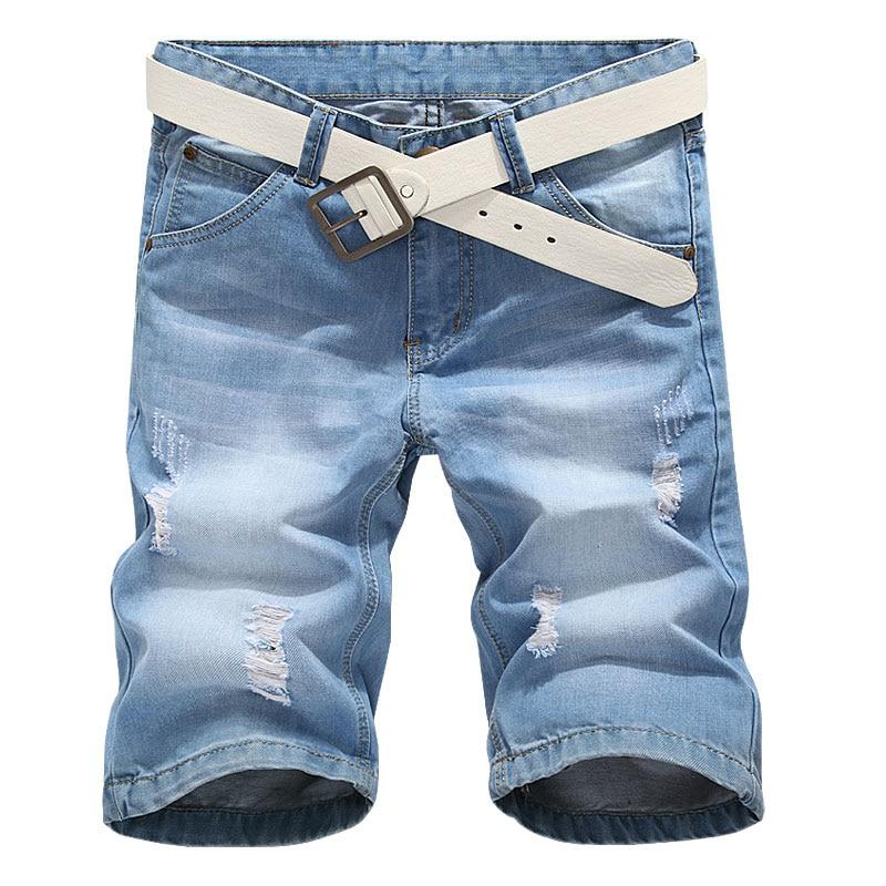Online Get Cheap 36 Shorts -Aliexpress.com | Alibaba Group