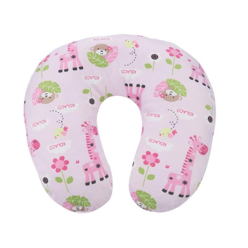 Подушки для беременных, кормящих грудью, кормящих детей, u-образная Подушка для сна для младенцев, кормящих грудью, маленький диван для беременных, поясная подушка - Цвет: A01