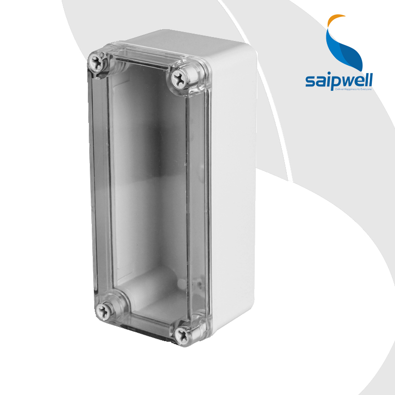 DS AT 0818 80 180 70mm 2014 Newest Large IP66 ABS Waterproof Switch Box IP66 Screw