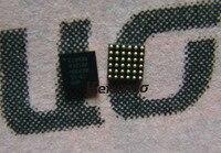 10PCS/lot NEW ORIGINAL 610A3B 36pins U2 USB charger charging tristar ic for iphone 7 7 PLUS
