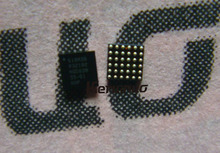 10PCS/lot NEW ORIGINAL  610A3B 36pins U2 USB charger charging tristar ic for iphone 7 7-PLUS 10pcs lot btn7971b btn7971 to 263 7 original electronic stock ic