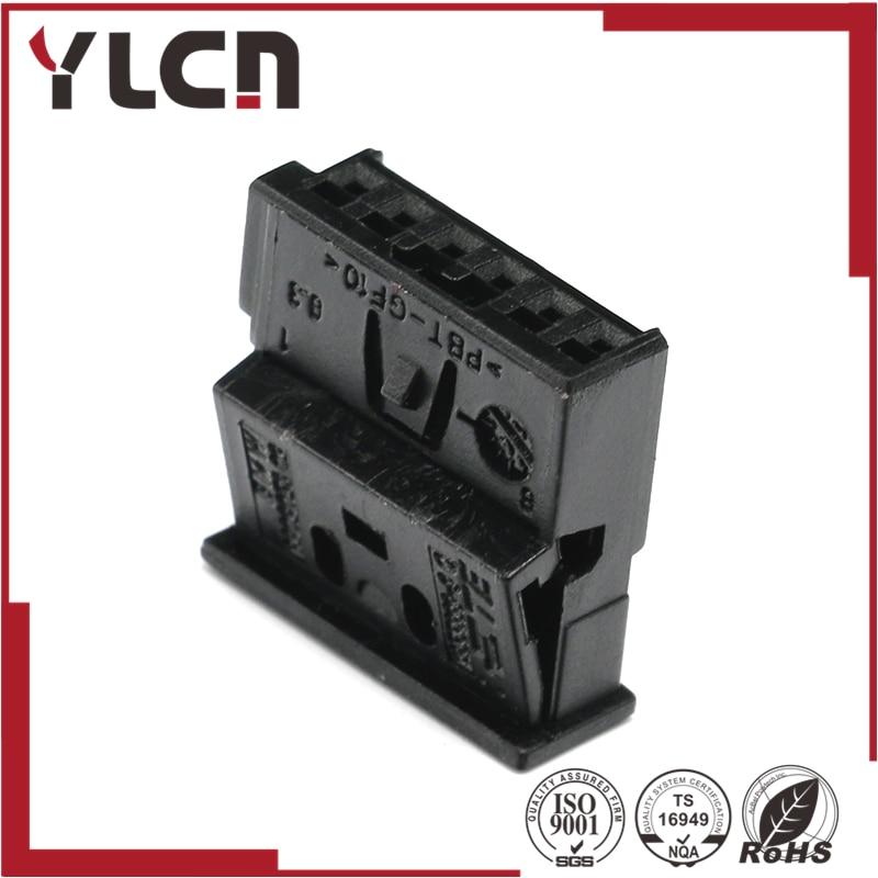 Tolle Elektrische Kabel Clipart Fotos - Die Besten Elektrischen ...