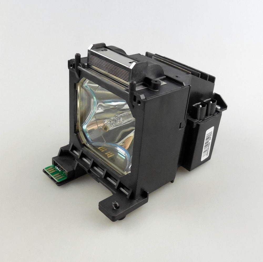 MT70LP / 50025482 Replacement Projector Lamp with Housing for NEC MT1075 / MT1075+ / MT1075G mt70lp 50025482 replacement projector lamp with housing for nec mt1075 mt1075 mt1075g