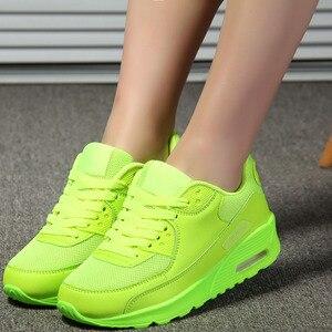 New Designer Sneakers Women Pl